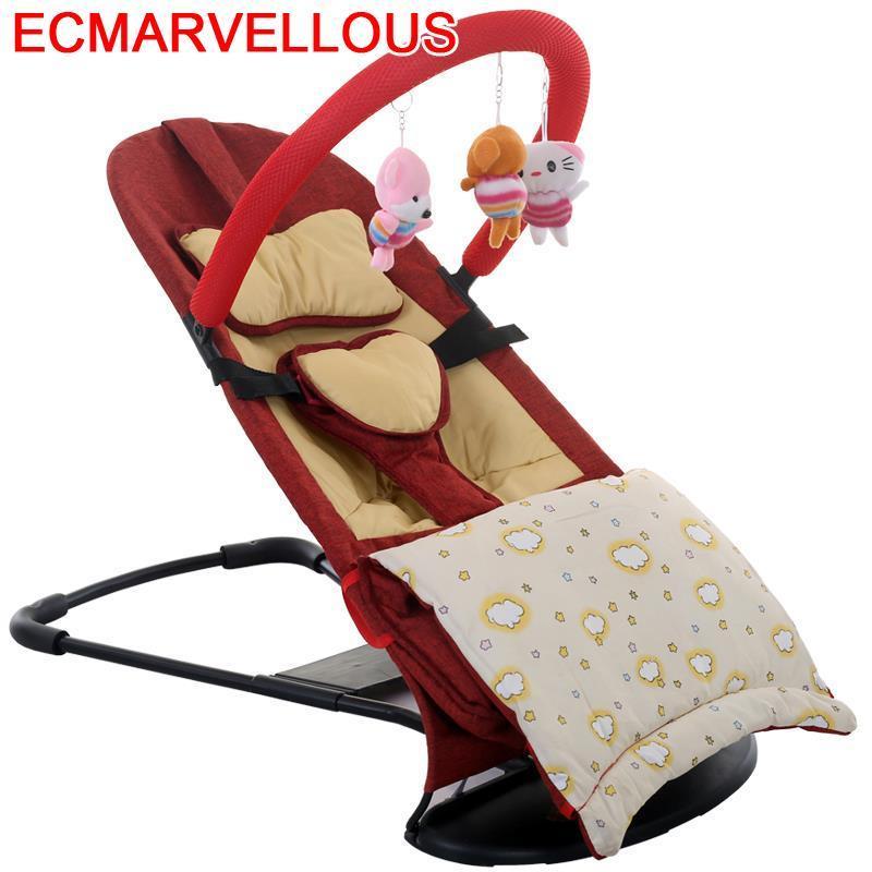 Stoel Toddler Rehausseur Silla Y Mesa Infantiles Meuble Children Kinderstuhl Chaise Enfant Infantil Kid Furniture Baby Chair