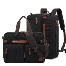 new Backpack 15.6/17.3inch laptop backpack waterproof backpack anti-theft backpack shoulder backpack crossbody backpack men bag