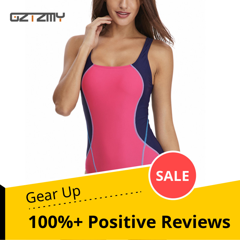 Women's Swimsuit Professional Comfortable Swimsuit Backless Competitive Women's Fashion Sports Triangle Jumpsuit Swimwear Women(China)