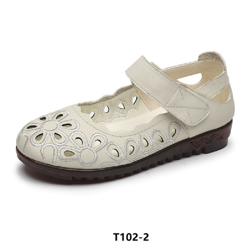 2019 New Women Shoes Flats Fashion Casual Ladies Shoes Woman  Female Sneakers T102