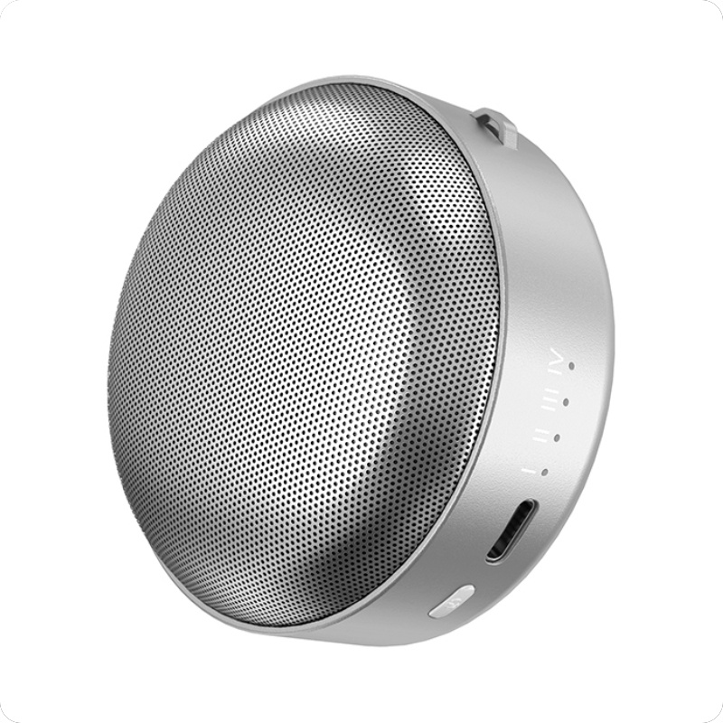 Car Air Purifer Ordor Remover Ozone Generator Fridge Deodorizer 50mg/h Portable Mini with Battery 5
