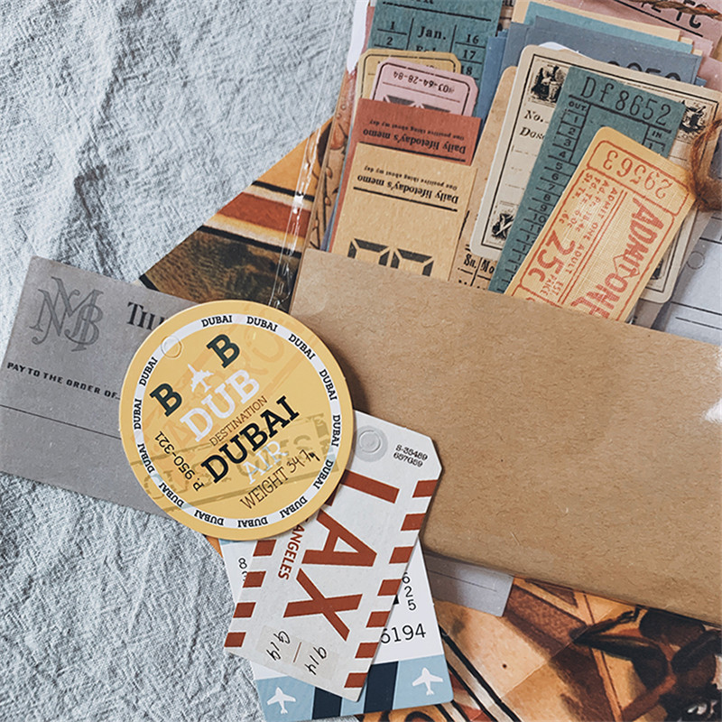 adesivos decorativos diário planejador adesivo etiqueta álbum