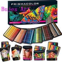 48 72 150 oem prismacolor premier cor do óleo lápis sanford lapis colorido de arte pintel artistico matita por colore artistico