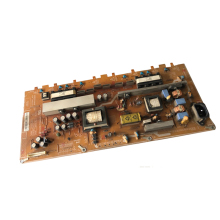 vilaxh BN44-00289B Power Board For Samgsung LA32B360C5 BN44-00289A BN44-00289B B350F1 HV32HD-9DY цена и фото