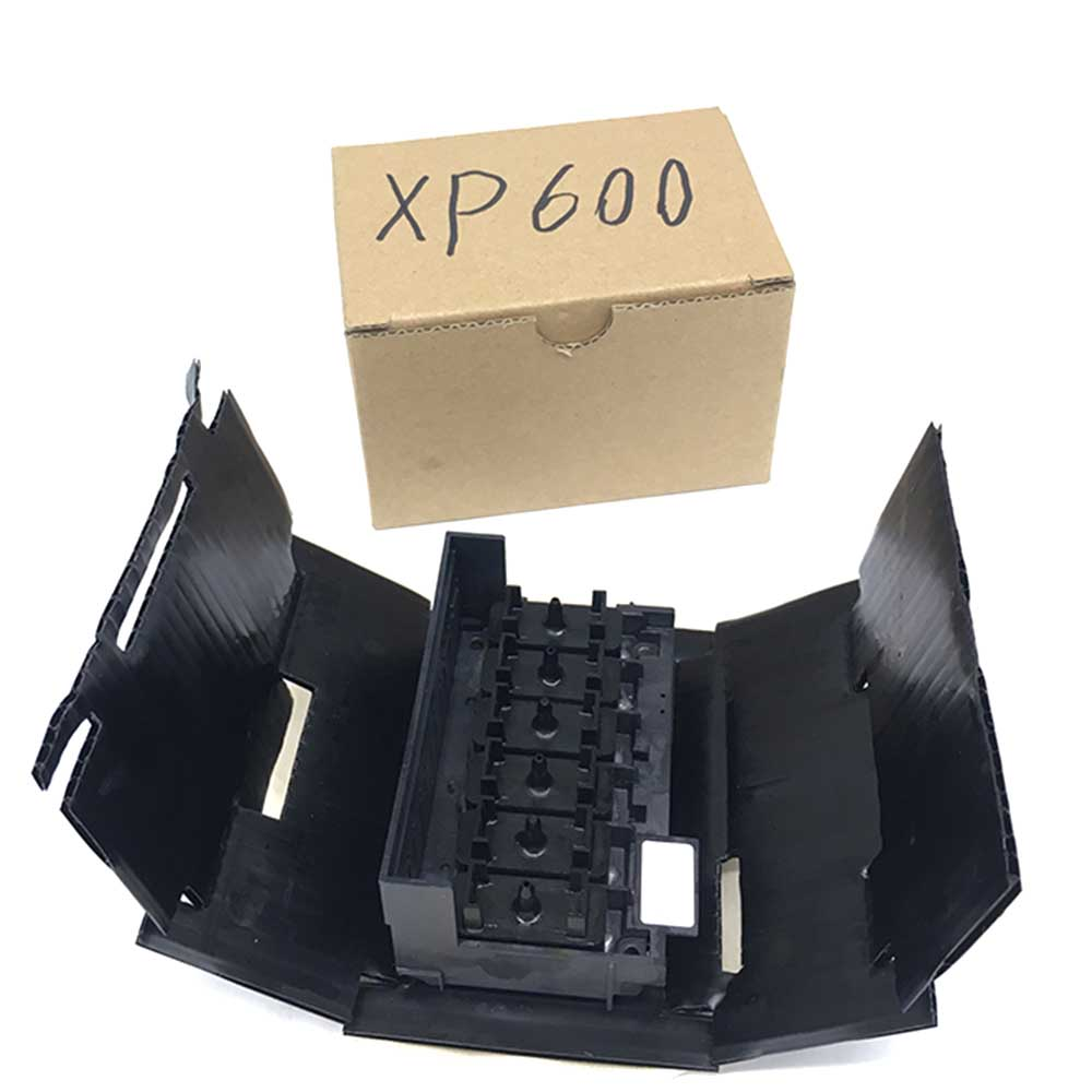 Image 3 - for epson solvent XP600 printhead from JapanPrinter Heads   -