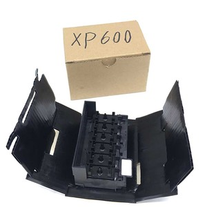 Image 3 - for epson solvent XP600 printhead from Japan
