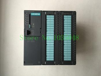 1PC 6ES7 314-6CF00-0AB0  6ES7314-6CF00-0AB0    Used and Original Priority use of DHL delivery #2