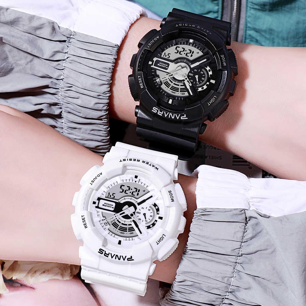 đồng hồ đeo tay điện tử, Đồng hồ đeo tay điện tử cùng những điều đáng CHÚ Ý nhất trên chiếc đồng này