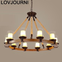 Moderna Lampade Chandelier Moderne Design Home Lustre E Pendente Para Sala De Jantar Deco Maison Hanging Lamp Loft Hanglamp