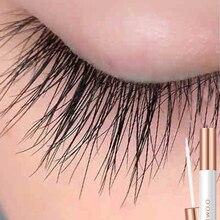 Essence Enhancer Eyelash Growth-Serum Moisturizing O.TWO.O Nourishing Lengthening Thick