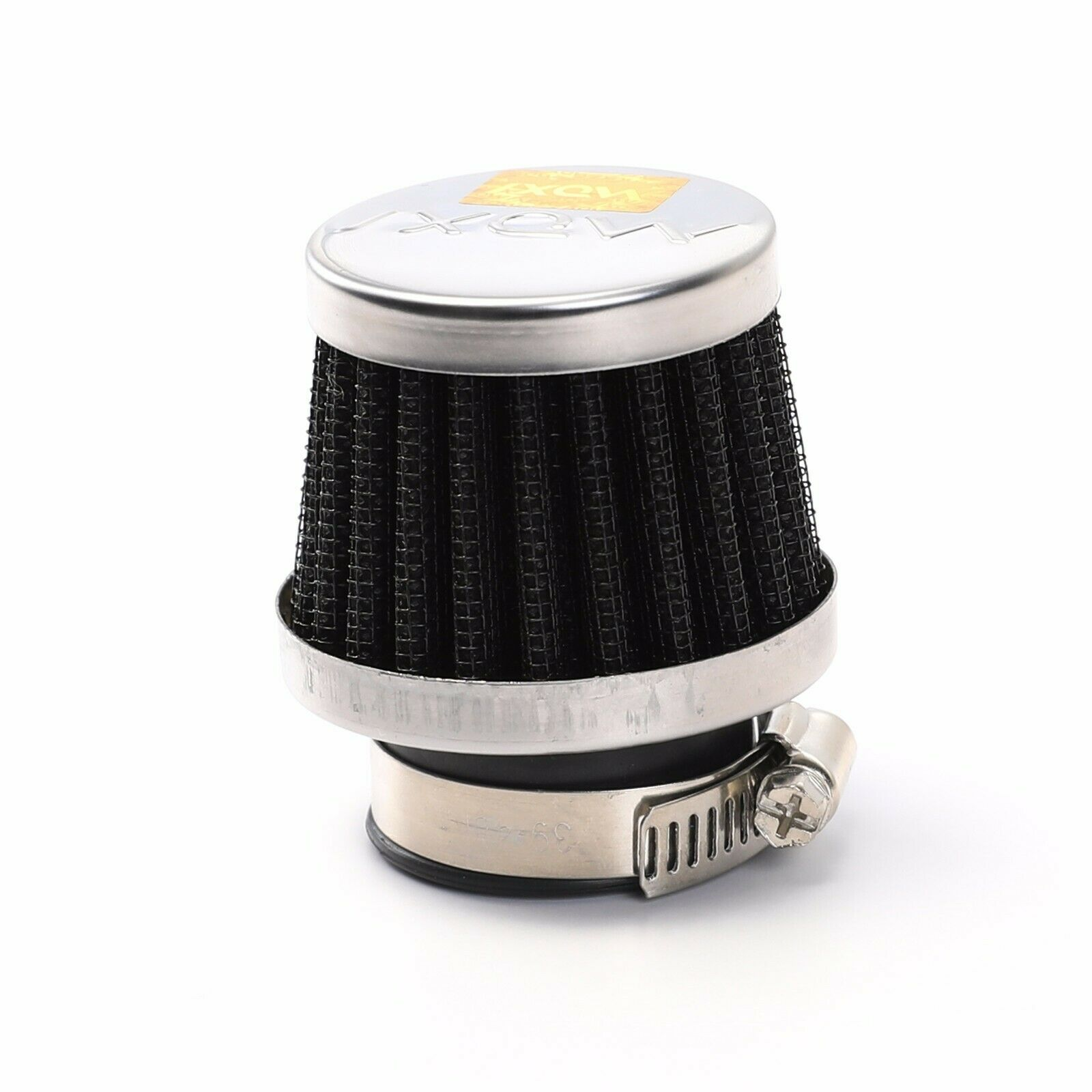 28mm Air Filter For 50 90 110 125 Cc Dirt Bike Pit Bikes XR50 CRF50 Scooter