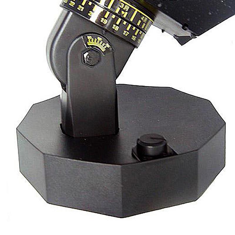 Проектор носветильник света звездное небо проекционный космос 12 романтических созвездий B0KC
