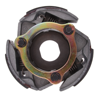 Clutch YP VOG 300cc For Buyang Polaris Bashan Feishen Znen ATV Buggy Scooter