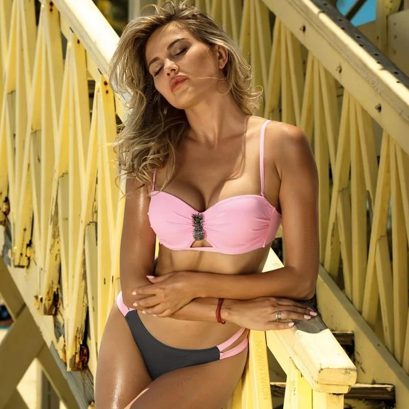 bikinis set