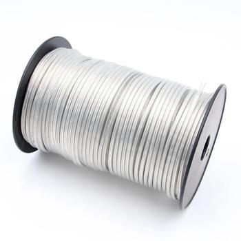 New Arrival przezroczysty przewód elektryczny PVC przezroczysty okrągły przewód 2 rdzeń 3 rdzeń 0 75mm2 przewody zasilające na przewód do lampy tanie i dobre opinie Red and Black stripe Miedzi Lightings Izolowane Stranded Round