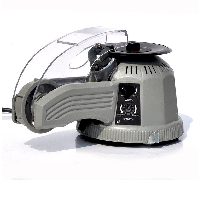 Machine de découpe de bande | Distributeur automatique de bande électronique carrousel moteur, Machine à découper, platine, Machine à bande automatique