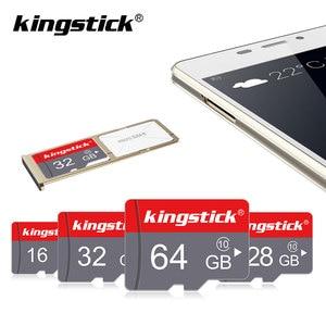 Image 5 - High speed microsd memory cards 4GB 8GB 16 GB 32 GB 64GB cartao de memoria class 10 micro sd card TF card for free adapter gift