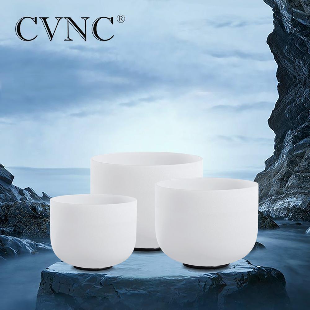 CVNC 440Hz 2pcs  7