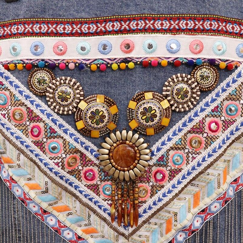 blue-Tribal-Embellished-Denim-Jacket-Woman-Coat-boho-2020-Autumn-Bohemian-Gypsy-Embroidery-Vintage-Jacket-Chaqueta (1)