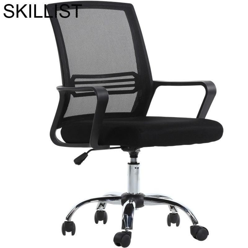 Sandalyesi Furniture Meuble Bureau Stool Fotel Biurowy Fauteuil Armchair Lol Taburete Cadeira Poltrona Silla Gaming Office Chair