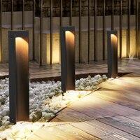 https://ae01.alicdn.com/kf/Hae36713c29864672a5fe4867fc03cb2dm/BEIAIDI-40-60CM-옥외-Led-정원-잔디-램프-방수-별장-조경-극-잔디밭-Bollards-가벼운-알루미늄.jpg