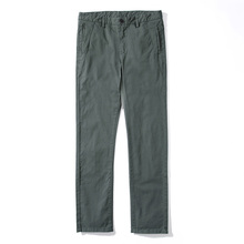 Utility Fatigue Pants Summer Thin Military PANTS Classic Baker Pants Olive Sateen Straight Army Pants amp Capris Casual Pants cheap Cargo Pants Flat COTTON Pockets Loose 29 - 38 Full Length 0421-2 Safari Style Midweight Broadcloth Zipper Fly camouflage cargo pants