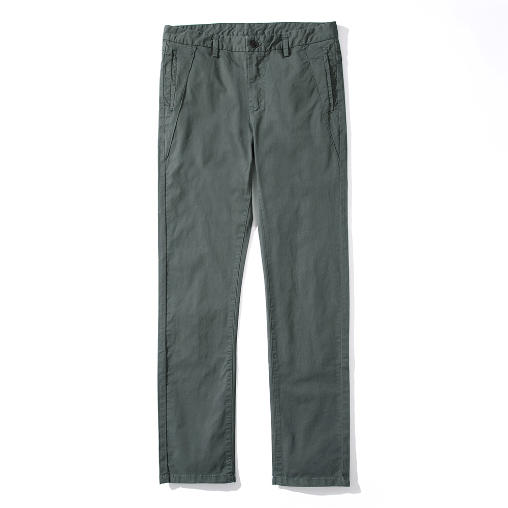 Utility Fatigue Pants Summer Thin Military PANTS Classic Baker Pants Olive Sateen Straight Army Pants & Capris Casual Pants