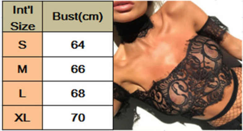 Nữ Gợi Cảm Xe Tăng Nữ Ren Áo Thấy-thông qua Croped Áo Unpadded Bralet Áo Ngực Nữ Crop Top Đảng Clubwear Trắng đen S-XL
