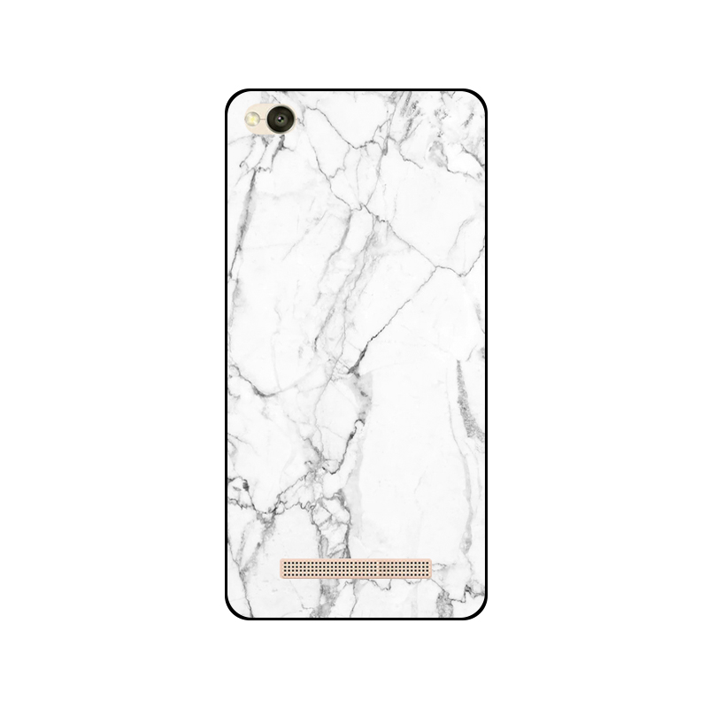 Fundas για Xiaomi Redmi 4A 5A 6A περίπτωση μαλακή - Ανταλλακτικά και αξεσουάρ κινητών τηλεφώνων - Φωτογραφία 3
