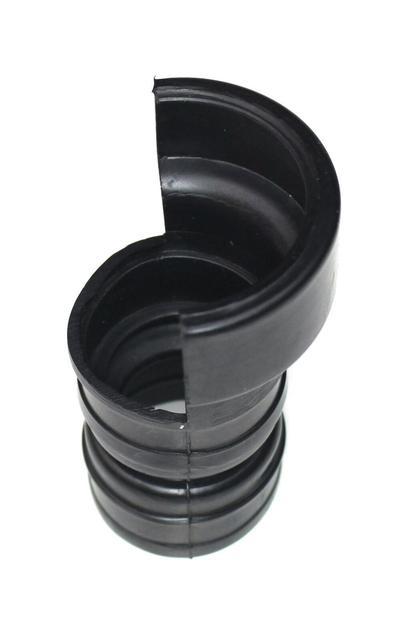 SEADOO 1503 OIL PUMP BELLOW Rubber Bellow  420832648 GTX 4 TEC RXP RXT 215 155 260 130