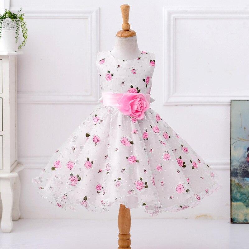 vestidos para meninas traje festa de casamento