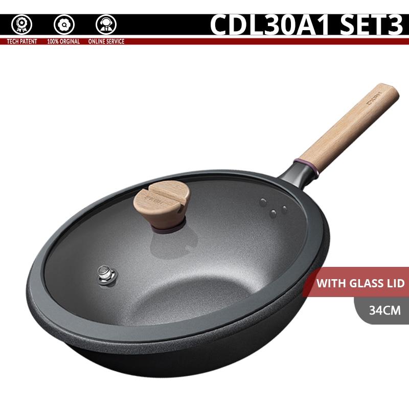 CDL30A1 34cm SET3