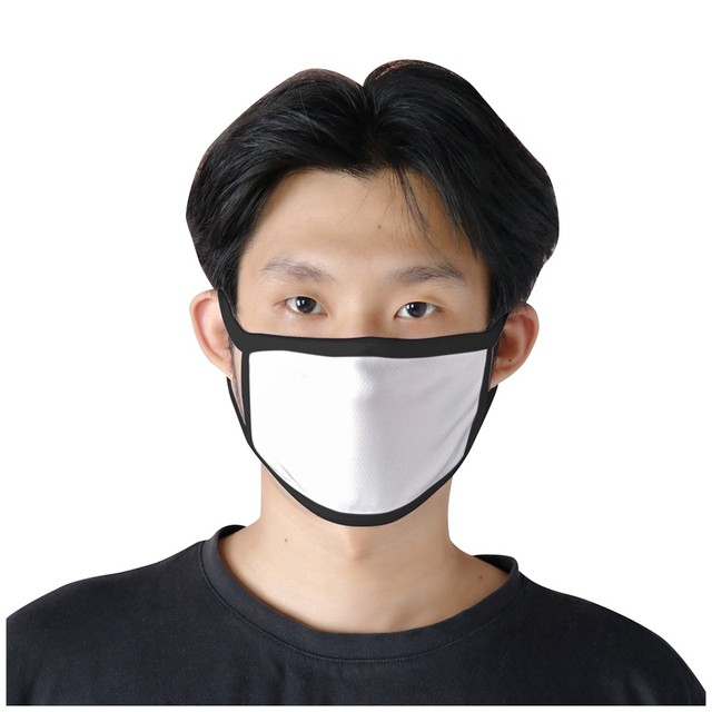 Mouth Mask PM2.5 Cotton Lovers Face Mask Activated Carbon Mask Washable Reuse Face Mask Bacteria Proof Flu Face Masks Care 1