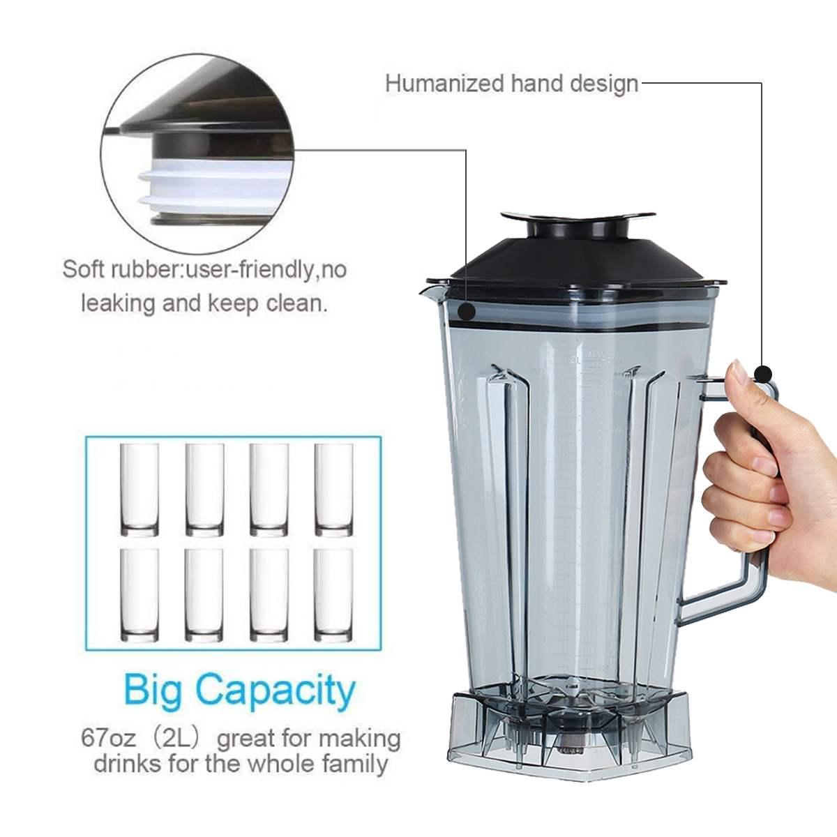 cafe fabricante juicer 4500w poderoso multi functiaon espremedor 02