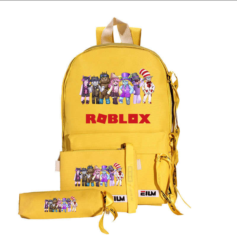 3 Stks/set Waterdicht Kinderen Schooltassen Voor Jongen Meisjes School Rugzakken Kids Schooltas Kids Mochila Infantil