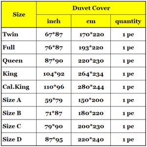 Image 5 - Silk Duvet Cover 1pc 2 Sides Different Colors 100% Mulberry Silk Multicolor Silk Solid Silk 2 Colors can be customized ls180101