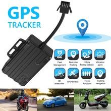 LK210 3G WCDMA Mini GPS Tracker für Auto Motorrad Echtzeit Fahrzeug Tracking Gerät Wasserdicht GSM GPS Locator Online tracking