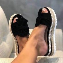 Women Sandals Shoes Summer Flat Sandals