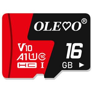 Microsd 32GB Memory-Card Mini High-Speed 128GB Class10 16GB 4GB 64GB Tarjeta