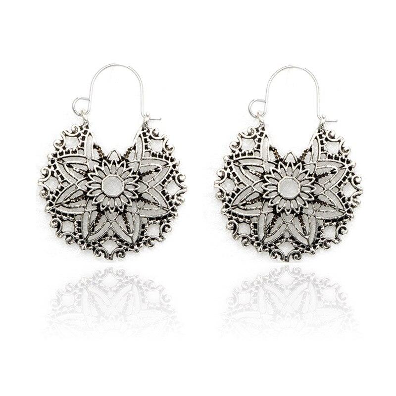 3952-silver