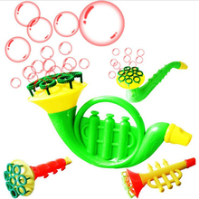 Water Blowing Toys Bubble Soap Bubble Blower Outdoor Kids Child Toys bubble gun water blowing toys bubble gun soap bubble blower outdoor kids child toys a1
