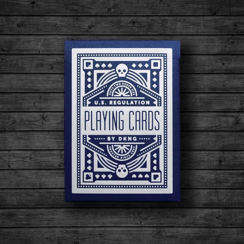 hui-qi-font-b-poker-b-font-blue-wheel-dkng-dd-produced-america-import-card
