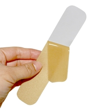 Multifunction Durable Scar Skin Repair Removal Healing Sheet Reusable Washable Silicone Gel Caesarean Section Surgery Sheeting