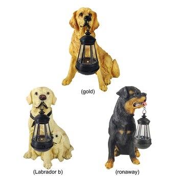 Dog LED Light Dog  3