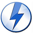 DAEMON Tool Lite 4 非常棒的虚拟光驱软件