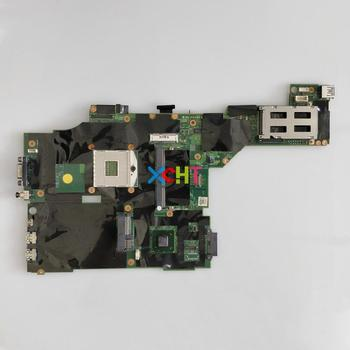 FRU PN:04X3643 SLJ8A Compatible With 04X3647 04W6625 04Y1938 04Y1942 for Lenovo T430 T430I NoteBook Laptop Motherboard Mainboard