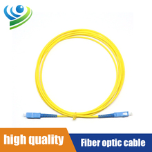 Optic Fiber Jumper Cable Original Multimedia Connector Fit For Audi BMW Benz Porsche 1-24 Cores Can Be Customized