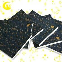 Figuras de acción de Sailor Moon Tsukino Usagi, libro de bolsillo con dibujos animados de Sailor Moon, Memo de cristal, 20 diarios, accesorios para Cosplay, cuadernos, juguetes, 1 Uds.