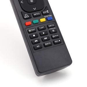Image 4 - Uzaktan kumanda LG için yedek parça AKB72914208 AKB 72914202 TV