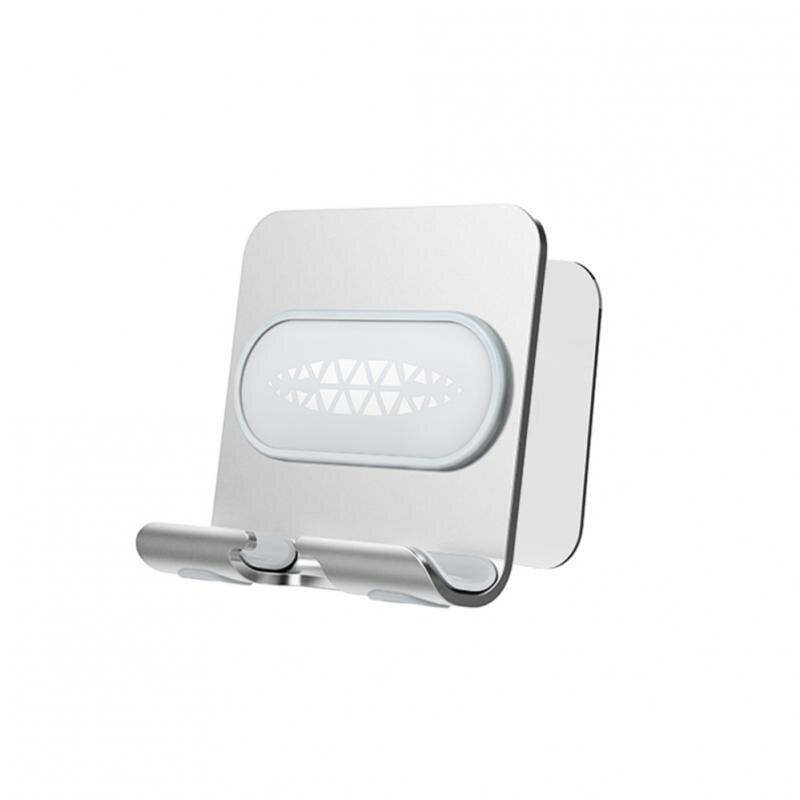 Для Iphone Xiaomi Мобильный телефон мобильный телефон держатель Подставка для планшетов мобильный телефон s настенный держатель клейкая подстав...